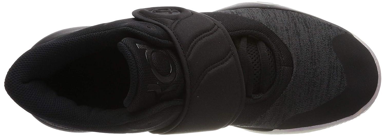 new style 40489 75166 Amazon.com   Nike Men s KD Trey 5 VI Basketball Shoe   Basketball