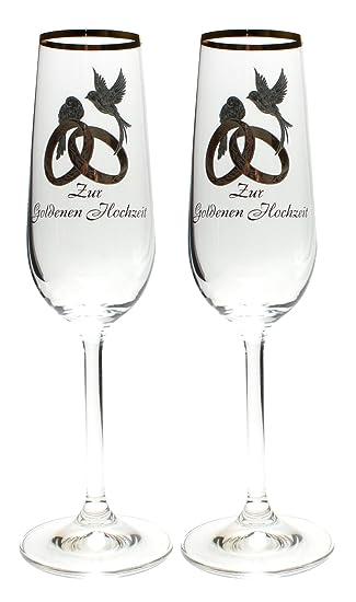 Sektgläser Hochzeitsgläser Champagnergläser Sektglas Set