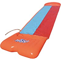 Bestway H2O Go Single Water Slide, Doble