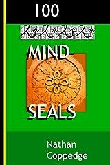 100 Mind-Seals Kindle Edition