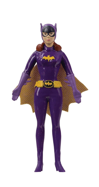 NJ Croce Batman Bendable Boxed Set Toysmith 3916