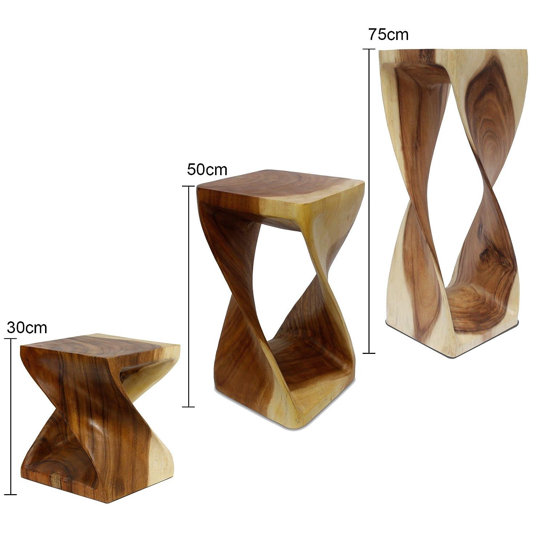 esstisch 50 cm breit with esstisch 50 cm breit awesome cool badezimmer tisch holz luxus. Black Bedroom Furniture Sets. Home Design Ideas