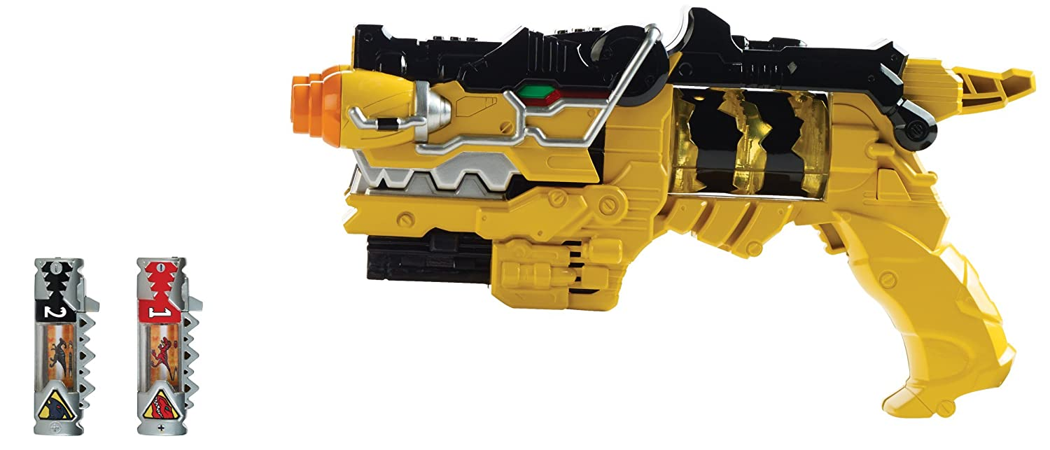 Po po power ranger pages to color - Amazon Com Power Rangers Dino Charge Deluxe Dino Charge Morpher Toys Games