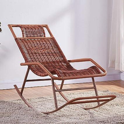 LYDB avec de Chaise Jardin LongueFauteuil Chaise Longue de N8mn0wOv