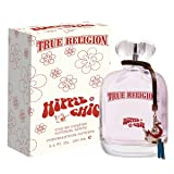 True Religion Hippie Chic Eau De Parfum Spray for