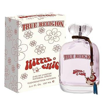 perfume hippie