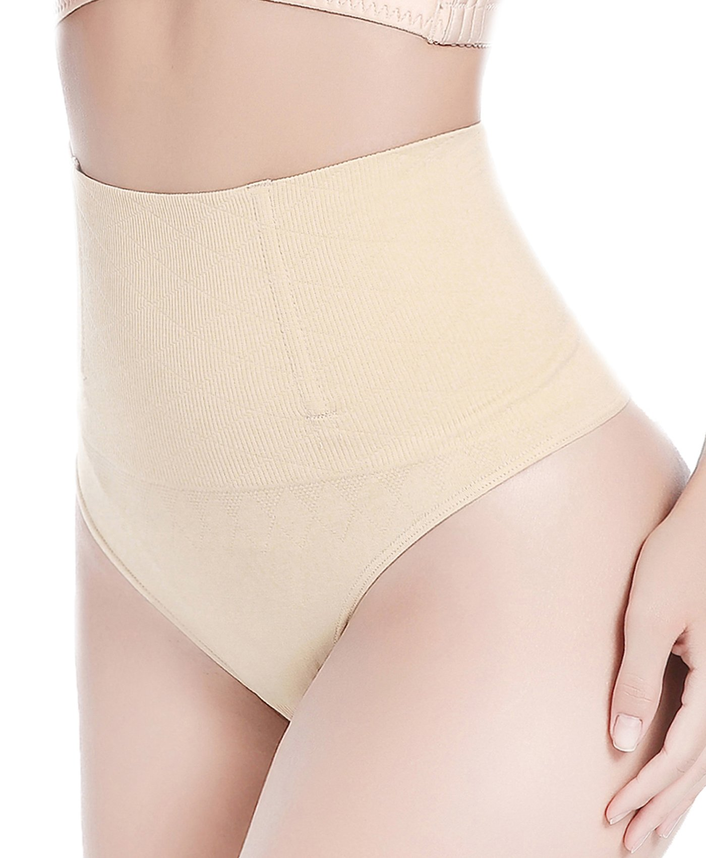 36466e35c6d4d 3-5 Days Delivery Women High Waist Trainer Tummy Slimming Control Waist  Cincher Shapewear Body