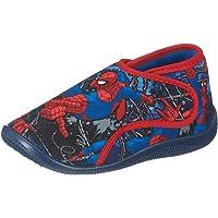 Spiderman FILO.P-1 PANDUF Erkek Çocuk Moda Ayakkabılar