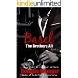 Basel (The Brothers Ali Book 1)