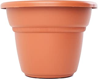 product image for Bloem Milano Planter, Terra Cotta, 5""