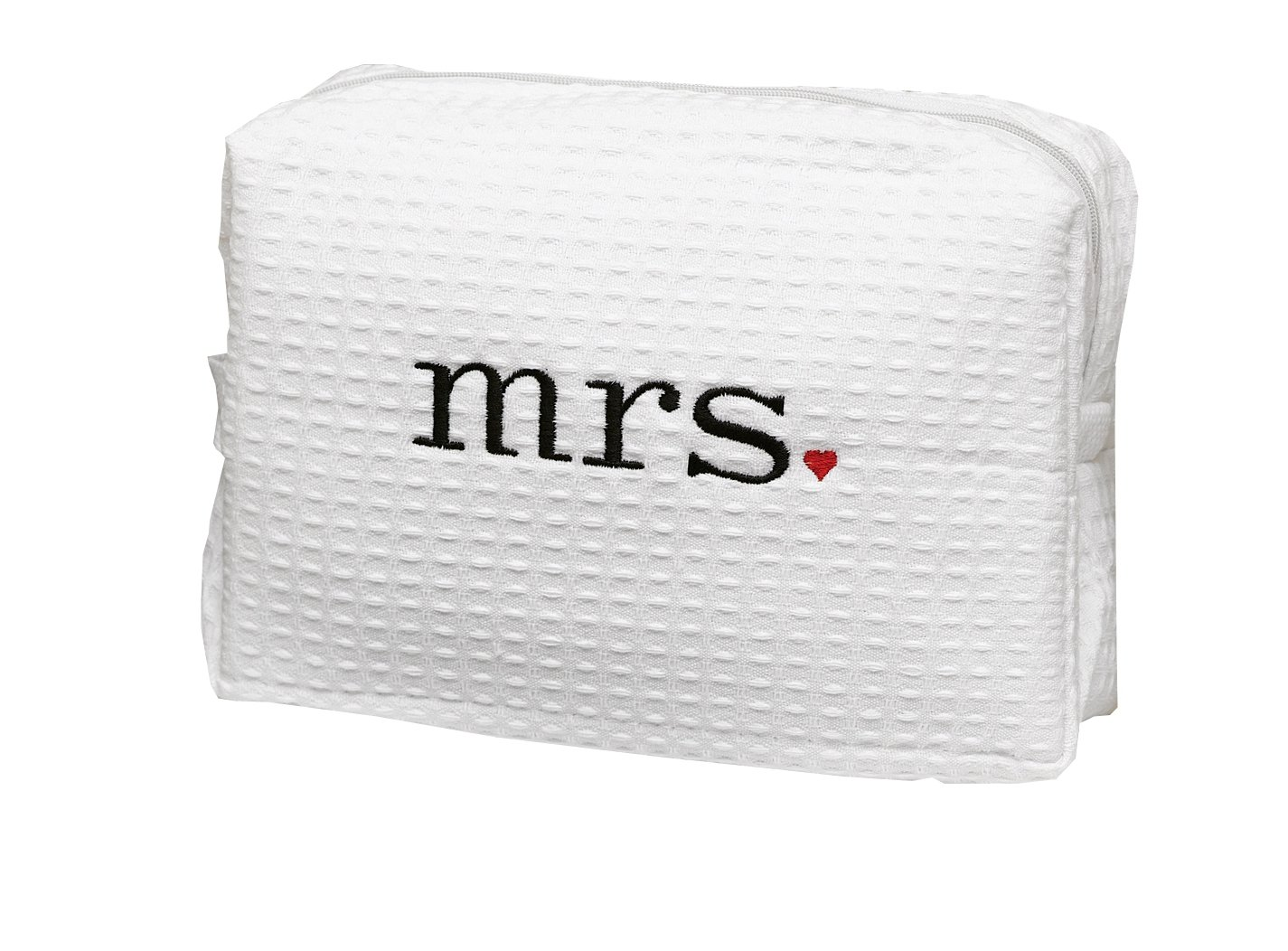 Hortense B. Hewitt Wedding Accessories Travel Bag, Mrs.