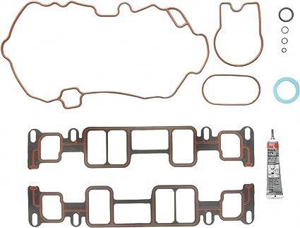 UJA325 RELIANT SCIMITAR SABRE ROVER 214 INLET MANIFOLD GASKET