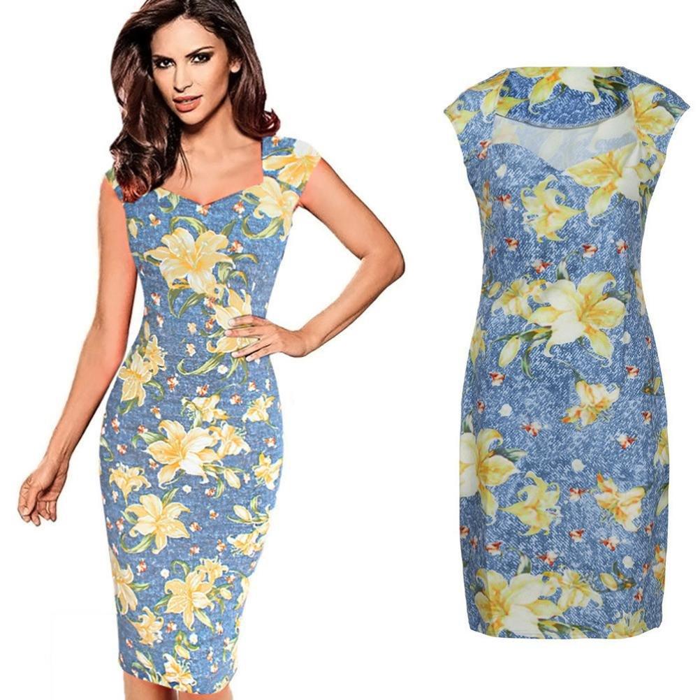778bff548fe Misaky Lady Dress