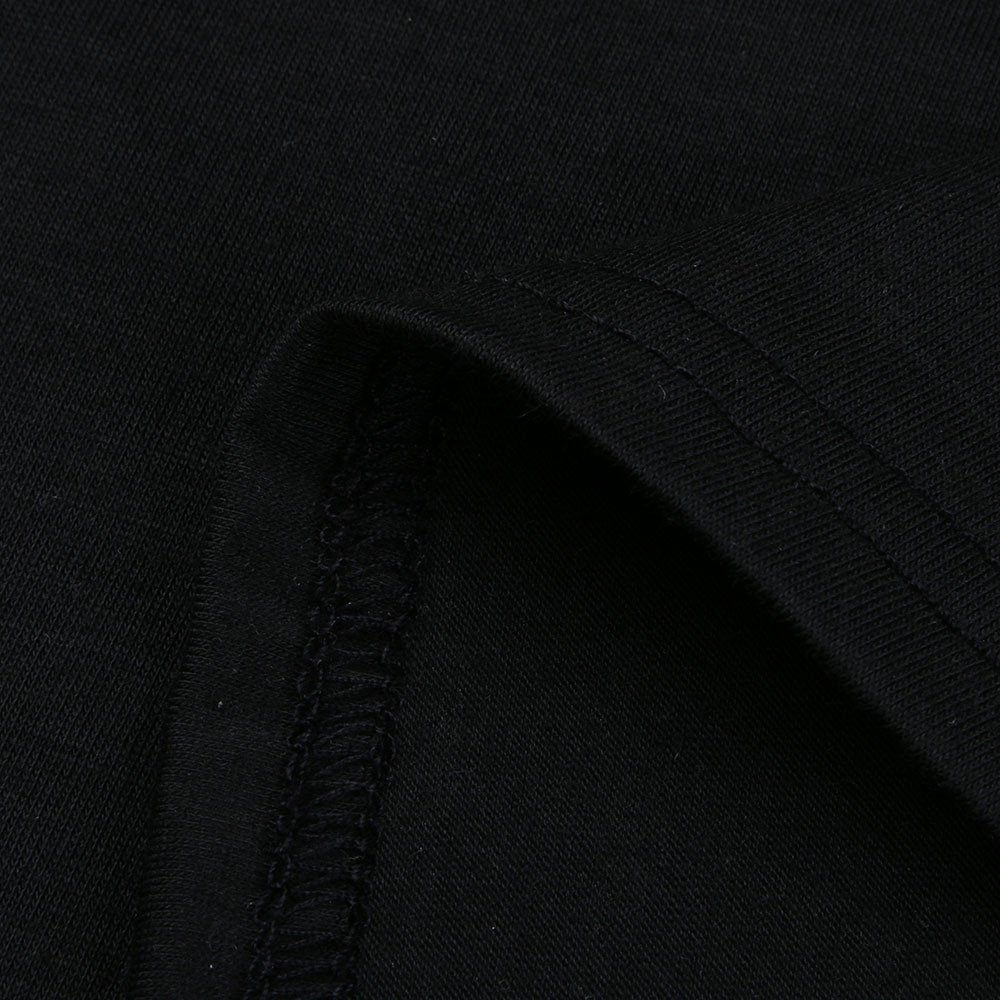 Camiseta Mujer MISSWongg Mezcla Algod/ón Backless Verano Aire Libre Casual Chaleco Elegantes Cuello Redondo Sleeveless Tops C/ómodoSolid Color Folded Edge Camisas Suelto Ligeros Transpirables Blusas