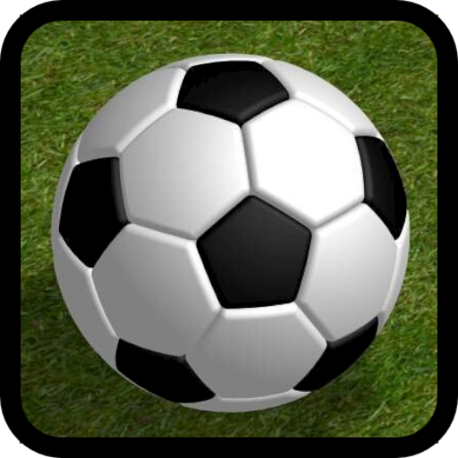 CyberFooty - Multi-Player Interactive Football Management Game (Best Browser Football Manager)