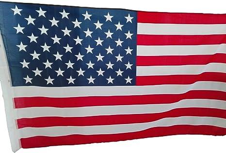 LAS COSAS QUE IMPORTAN Bandera Estados Unidos Grande EEUU .Bandera ...