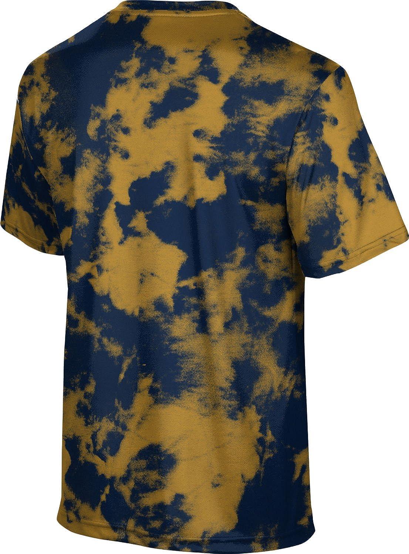 ProSphere Florida International University Mens Performance T-Shirt Grunge