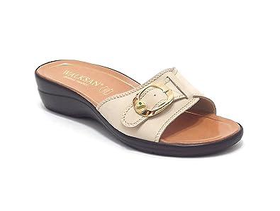 Susimoda scarpe donna 067494fba4e