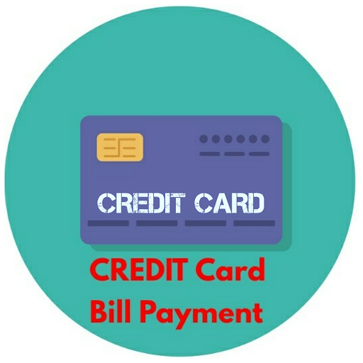 Online Credit Card Bill Payment (Gift Card Balance In My Account)