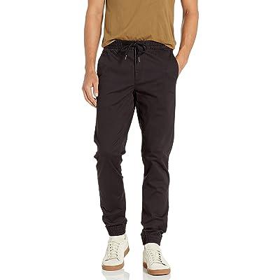 Brand - Goodthreads Men's Slim-Fit Jogger Pant: Clothing