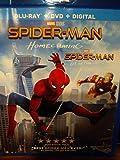 DVD quality Blu Ray, invalid digital download