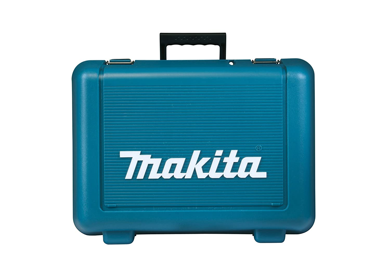Makita Carrying Case 158775/6