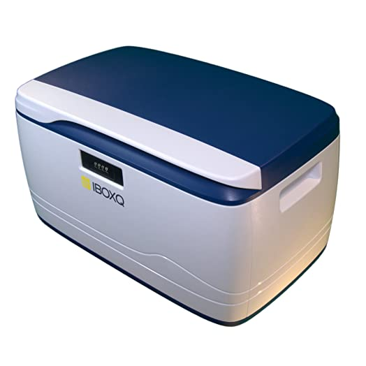 storage boxes for home or office lockable and stackable sustain impact heat