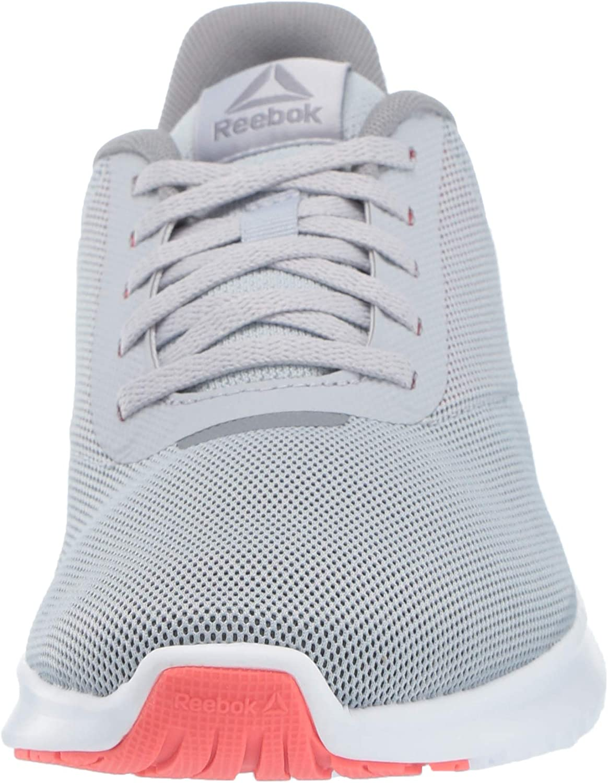 : Reebok Instalite Lux Zapatillas de running