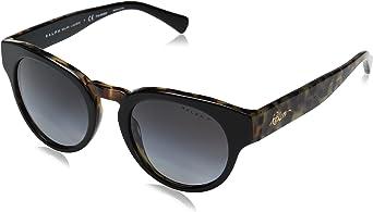 TALLA 50. Ralph Lauren Gafas de sol para Mujer