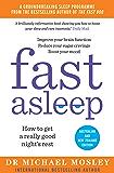 Fast Asleep: Australian and New Zealand edition