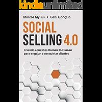 Social Selling 4.0: Criando conexões Human to Human para engajar e conquistar clientes