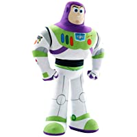 Deals on Toy Story 4 40-inch Buzz Lightyear FFP
