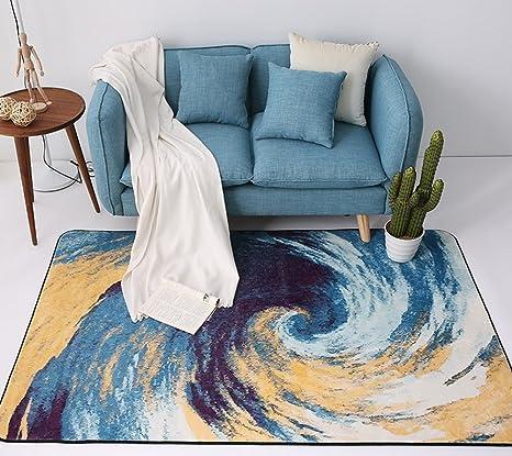 Amazon.com: WENBO Home- Bedroom Full of Coffee Table Sofa ...