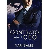 Contrato com o CEO