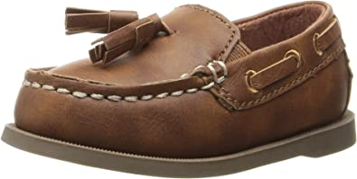 carters Boys Vincent  Dress Loafer