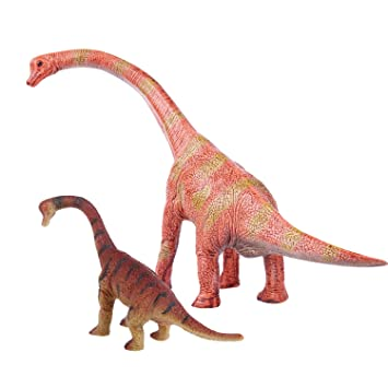 Dinosaurios Figura Un Peradix Decoración Colección Realista Juguete Pequeño O Con Dinosaurio Gratis n08PwOk