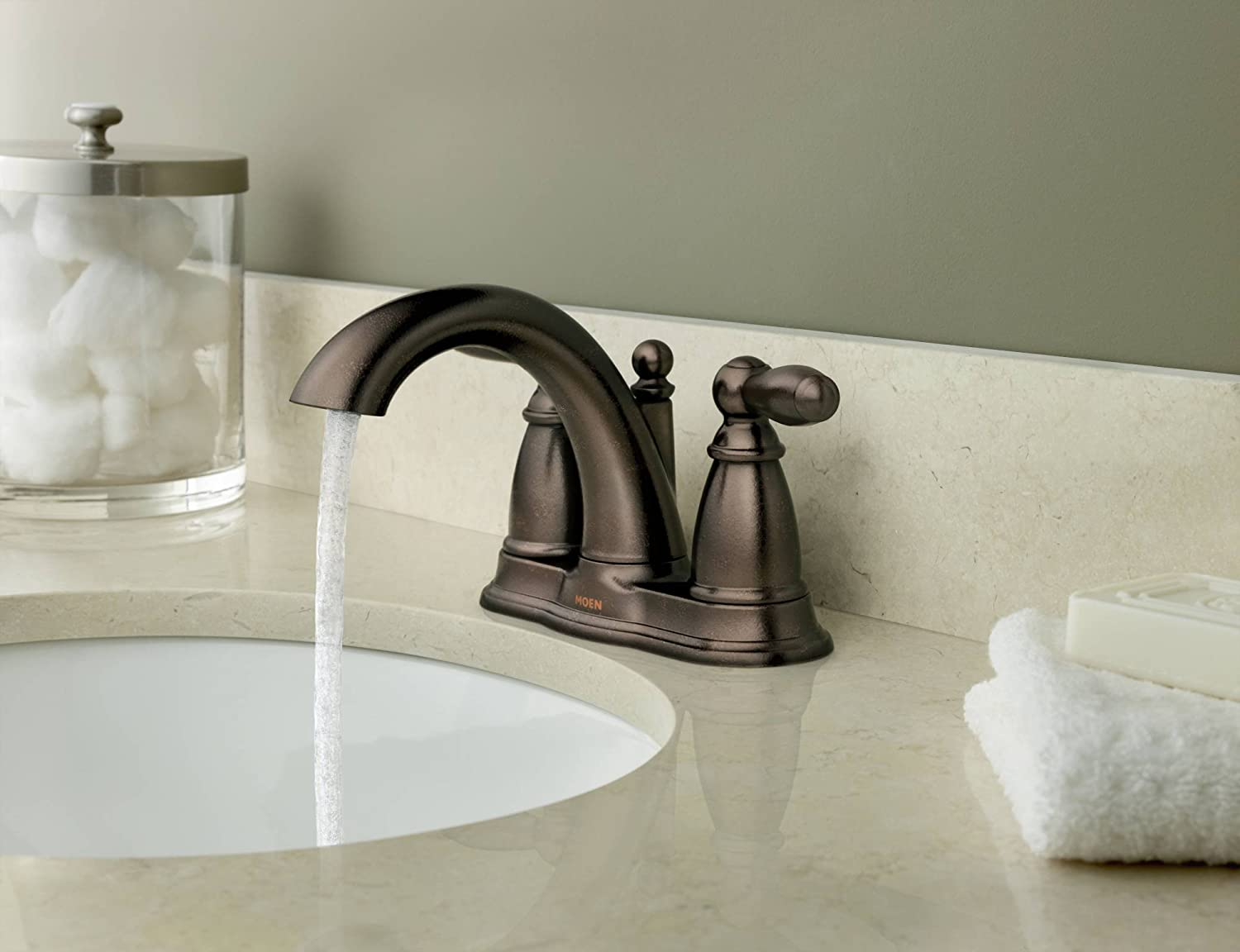 Bathroom Faucets — Ultimate Guide In 2017 | BlogHer