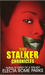 Diary of a Stalker (Urban Renaissance)