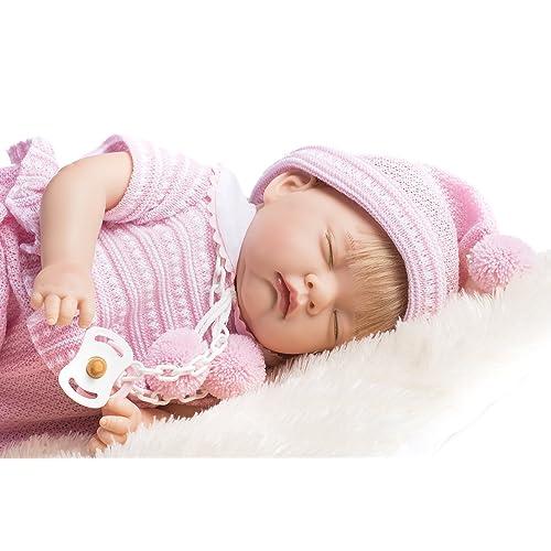 Bebe reborn-Baby reborn Bebes reborn Bebe muñeca Ref 706 Nines Artesanals d'Onil
