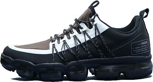 air vapormax plus chaussure de running competition homme