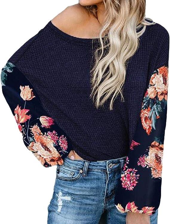 Amy Vermont Jeans Mit Floralem Muster Allover Klingel 10