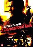 A Dangerous Man [Import belge]