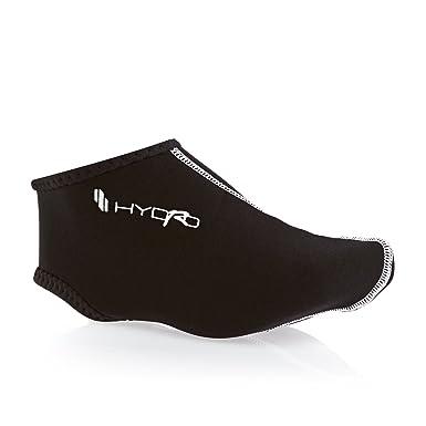 Calcetines de neopreno para Bodyboard Hydro Neo Sock Summer-2 mm negro Talla:S: Amazon.es: Deportes y aire libre