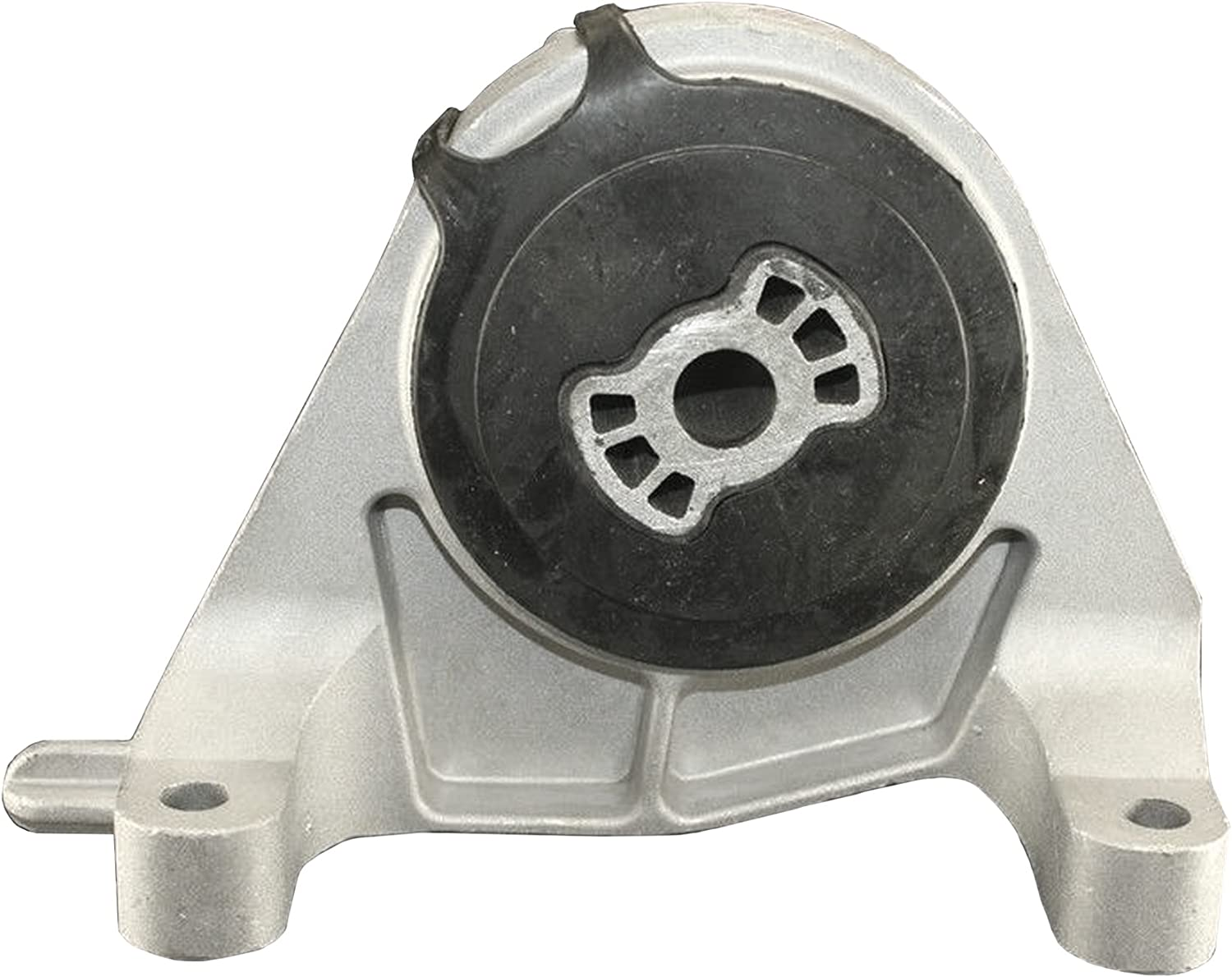 Equinox 3.6L /& Torrent 3.6L Rear Right Side Engine Mount