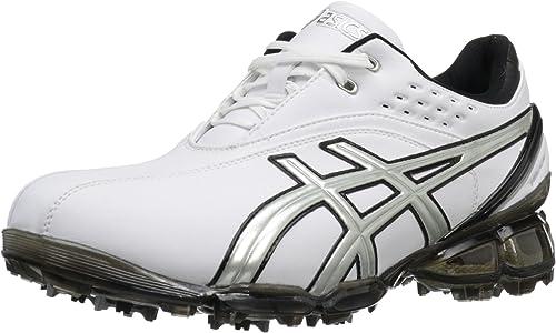 asics golf shoes japan review
