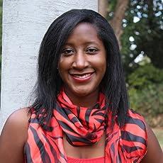 Angela J. Ford