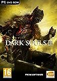 Dark Souls III PC DVD