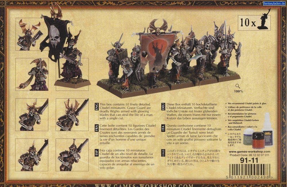 40K 25mm Round Closed Model Bases Multi Listing Games Workshop Warhammer AoS