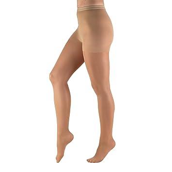 917a86928c6 Amazon.com  Truform Compression Pantyhose