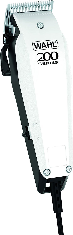 Wahl 9247 HomePro 200 Series Cortapelos Con Cable - 100 gr